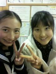 小林茜湖(H&A.) 公式ブログ/レッスン(*^^)v 画像1