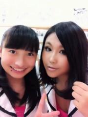 小林茜湖(H&A.) 公式ブログ/Good morning! 画像1