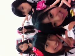 小林茜湖(H&A.) 公式ブログ/浜名湖花博応援大使 画像2