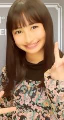 小林茜湖(H&A.) 公式ブログ/tomorrow☆ 画像1