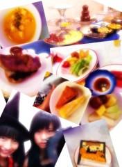 小林茜湖(H&A.) 公式ブログ/Yesterday's LIVE 画像2