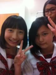 小林茜湖(H&A.) 公式ブログ/thank you☆ 画像1