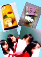 小林茜湖(H&A.) 公式ブログ/LIVE♪ 画像1