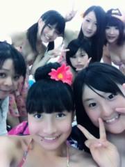 小林茜湖(H&A.) 公式ブログ/6.29 画像2