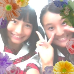 小林茜湖(H&A.) 公式ブログ/ザザ定期LIVE 画像1