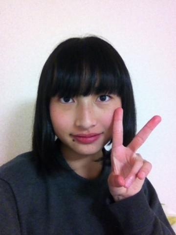 小林茜湖(H&A.) 公式ブログ 最...