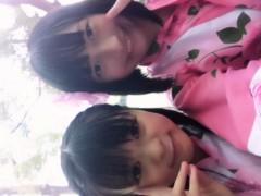 小林茜湖(H&A.) 公式ブログ/PV撮影✨ 画像1