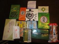 小林茜湖(H&A.) 公式ブログ/修学旅行っ☆ 画像2