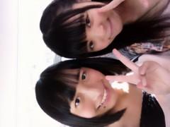 小林茜湖(H&A.) 公式ブログ/袋井夏祭り☆ 画像1