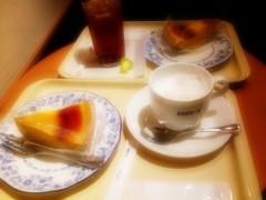 小林茜湖(H&A.) 公式ブログ/ハロウィン(^-^)/ 画像2