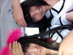 小林茜湖(H&A.) 公式ブログ/移動〜 画像1