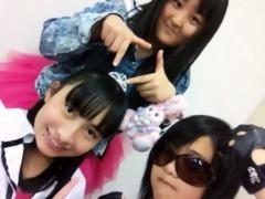 小林茜湖(H&A.) 公式ブログ/3日間(*^。^*) 画像3