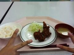 小林茜湖(H&A.) 公式ブログ/オープンキャンパス☆ 画像2