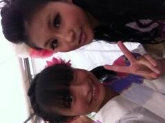小林茜湖(H&A.) 公式ブログ/finish☆ 画像1