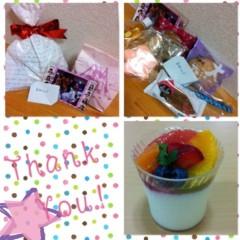小林茜湖(H&A.) 公式ブログ/ありがとうございました(^O^) 画像3