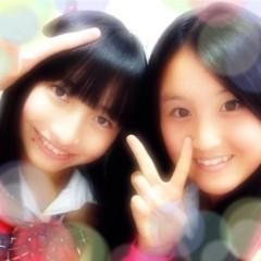 小林茜湖(H&A.) 公式ブログ/11月ザザ定期LIVE☆ 画像1