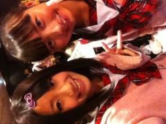 小林茜湖(H&A.) 公式ブログ/UMU☆ 画像1