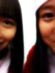 小林茜湖(H&A.) 公式ブログ/あぐれみーな☆ 画像1