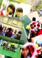 小林茜湖(H&A.) 公式ブログ/LIVE♪ 画像3