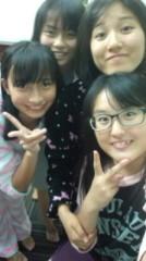小林茜湖(H&A.) 公式ブログ/3日間☆ 画像1