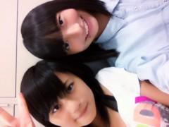 小林茜湖(H&A.) 公式ブログ/お茶大好き♡♡♡♡ 画像1