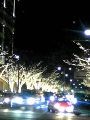 相田翔子 公式ブログ/『街はクリスマス』 画像1