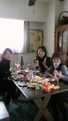 相田翔子 公式ブログ/『昼下がりの情事』 画像2