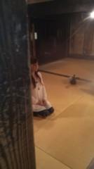 相田翔子 公式ブログ/『桜子は見た!』vol.11 画像1