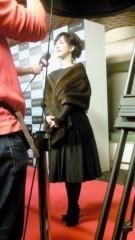 相田翔子 公式ブログ/『桜子は見た!』vol.31 画像1