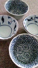 相田翔子 公式ブログ/『良い買い物』 画像1