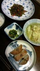 相田翔子 公式ブログ/『中華御飯』 画像1