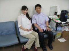 相田翔子 公式ブログ/『桜子は見た!』vol.46 画像1