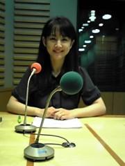 相田翔子 公式ブログ/『プチッとイメチェン』 画像2