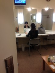 相田翔子 公式ブログ/『杉絵の部屋』vol.23 画像1