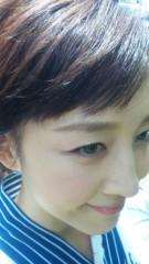 相田翔子 公式ブログ/『桜子は見た!』vol.9 画像2