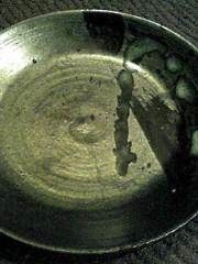相田翔子 公式ブログ/『陶芸とすき焼き』 画像1