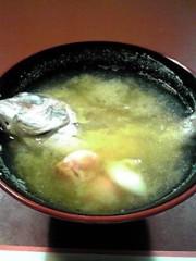 相田翔子 公式ブログ/『富山県』 画像2