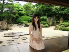 相田翔子 公式ブログ/『桜子は見た!』vol.18 画像2