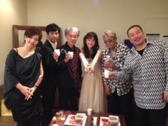 相田翔子 公式ブログ/『大阪満喫』 画像1