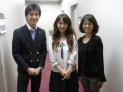 相田翔子 公式ブログ/『桜子は見た!』vol.51 画像1