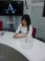 相田翔子 公式ブログ/『桜子は見た!』vol.5 画像2