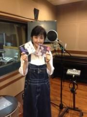 相田翔子 公式ブログ/『杉絵の部屋』vol.26 画像1