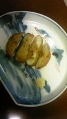 相田翔子 公式ブログ/『我が家のメンチカツ』 画像3