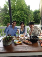 相田翔子 公式ブログ/『杉絵の部屋』vol.30 〜速報〜 画像1