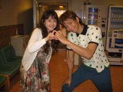 相田翔子 公式ブログ/『桜子は見た!』vol.53 画像2