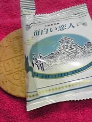 相田翔子 公式ブログ/『お願い』 画像1
