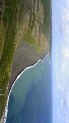 相田翔子 公式ブログ/『硫黄島』 画像1