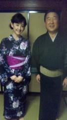 相田翔子 公式ブログ/『桜子は見た!』vol.17 画像2