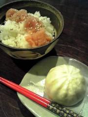 相田翔子 公式ブログ/『辛子明太子』 画像3