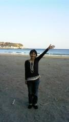 相田翔子 公式ブログ/『伊豆旅行から大阪旅行へ』 画像3